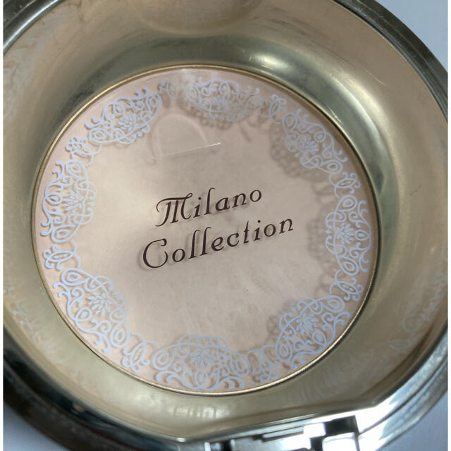 TWANY(トワニー)のミラノコレクション2018 コスメ/美容のベースメイク/化粧品(フェイスパウダー)の商品写真