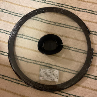ティファール(T-fal)のティファール 鍋蓋 T-fal(鍋/フライパン)