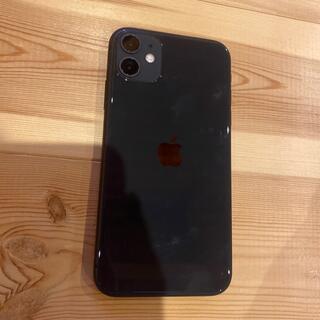 iPhone - SIMフリー iphone11 64GB