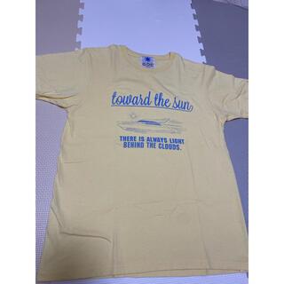 ジーディーシー(GDC)のTシャツ mサイズ GDC(Tシャツ/カットソー(半袖/袖なし))