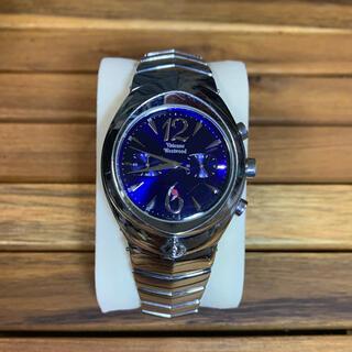Vivienne Westwood - Vivienne Westwood 腕時計