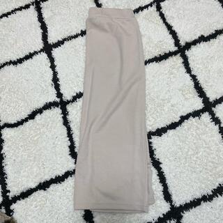 ゴゴシング(GOGOSING)のgogosing スカート(ショートパンツ)