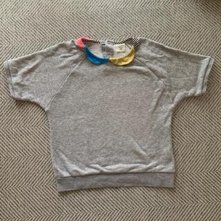 ユニカ(UNICA)のUNICA 半袖 トレーナー (Tシャツ/カットソー)