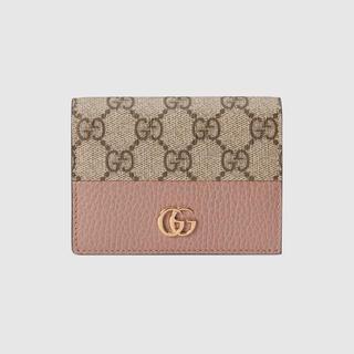 グッチ(Gucci)のGUCCI オンライン限定 カードケース ウォレット(財布)