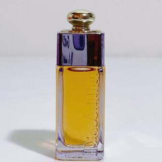 Christian Dior - 新品 ディオール アディクト オーフレッシュ 5ml 香水