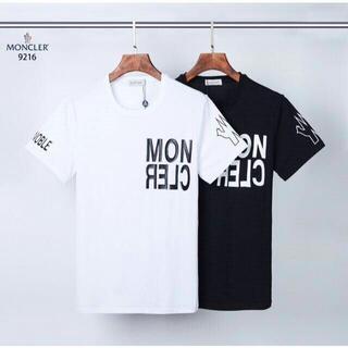 DOLCE&GABBANA - 2枚10000 DOLCE&GABBANA Tシャツ 半袖    #3