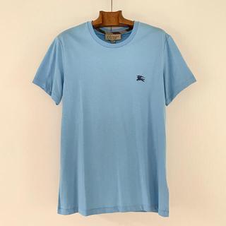 BURBERRY - Burberry バーバリー Tシャツ