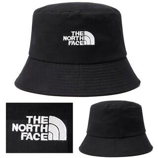 ザノースフェイス(THE NORTH FACE)の新品ザ ノースフェイス ユニセックス バケットハット(ハット)