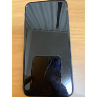Apple - iPhone 8 64GB ジャンク