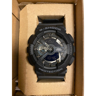 G-SHOCK - G-SHOCK 腕時計