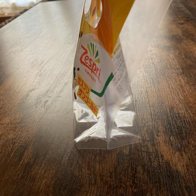 ゼスプリ スタンドパック200枚‼️ インテリア/住まい/日用品のキッチン/食器(容器)の商品写真