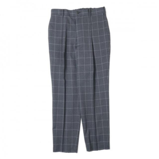MARKAWEAR - Graphpaper Reda Icesence Tapered Pants