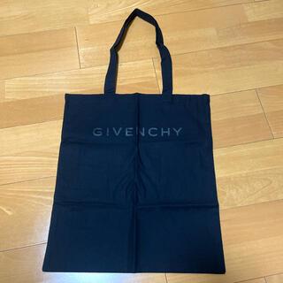 GIVENCHY - ジバンシィ トートバッグ ノベルティ