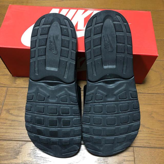 NIKE(ナイキ)のNIKE ナイキ サンダル エアマックス キャムデン 26cm メンズの靴/シューズ(サンダル)の商品写真