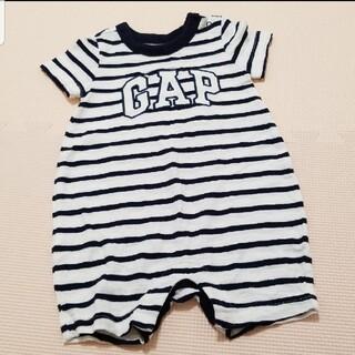 babyGAP - Rompers.