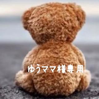カチューシャ くまちゃん インポート 可愛い ノー ブランド