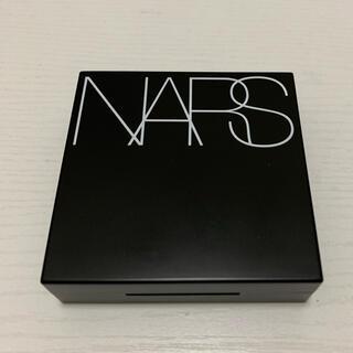 NARS - NARSクッションファンデ ケース