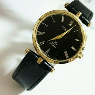 グッチ(Gucci)の腕時計 GUCCI グッチ シェリーライン オールドグッチ(腕時計(アナログ))