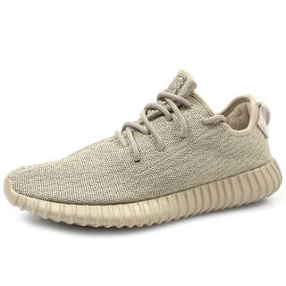 adidas - 【新品未使用】adidas yeezy boost 350 oxford tan