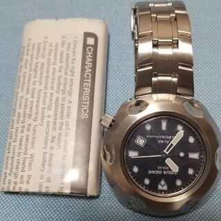 アルバ(ALBA)のセイコー(腕時計(アナログ))