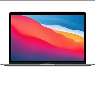 macbook m1 256gm 16g macbookカバー付き