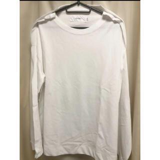 Plage - janesmith ダブルレイヤードTシャツ 38サイズ