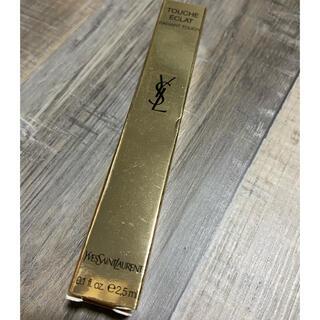 イヴサンローランボーテ(Yves Saint Laurent Beaute)のイヴサンローラン ラディアント タッチ 2 ファンデーション 新品(ファンデーション)