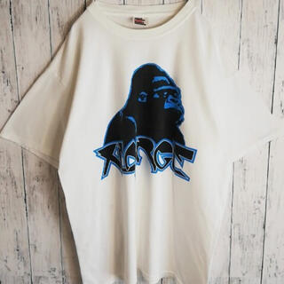 XLARGE - XLARGE Tシャツ USA製