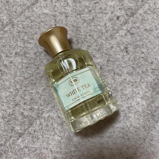 SABON - サボン  オードゥサボン  大人気ホワイトティーの香り