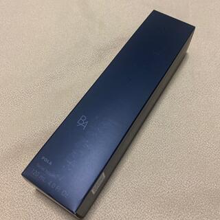 POLA - 新品 ポーラ POLA 第6世代 BAローションN  120ml