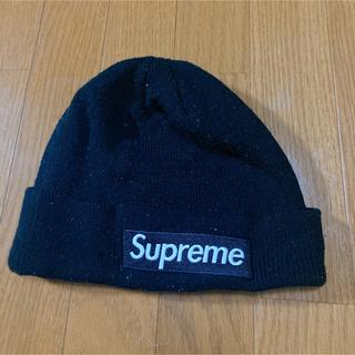 Supreme - supreme シュプリーム