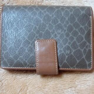 ニナリッチ(NINA RICCI)のニナリッチ財布(財布)