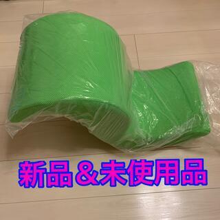 【新品&未使用品】ゆらころん(エクササイズ用品)