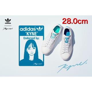 adidas - KYNE × ADIDAS STAN SMITH  アディダス スタンスミス
