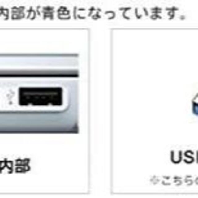 SONY(ソニー)のソニー USBメモリ USB3.0 16GB ピンク USM16GUP スマホ/家電/カメラのPC/タブレット(PC周辺機器)の商品写真