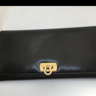 Salvatore Ferragamo - フェラガモの長財布