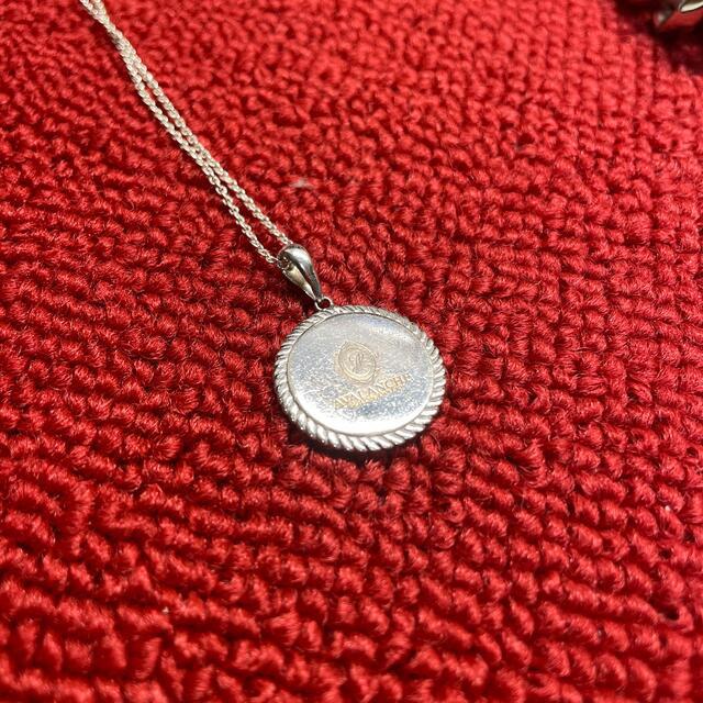 AVALANCHE(アヴァランチ)のAaa様専用 メンズのアクセサリー(ネックレス)の商品写真