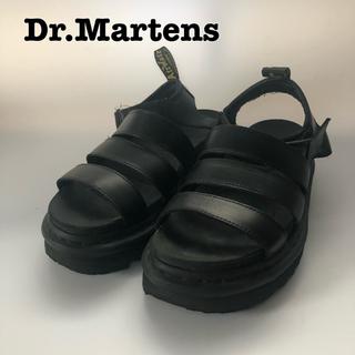 Dr.Martens - ドクターマーチン BLAIRE サンダル uk5 24cm