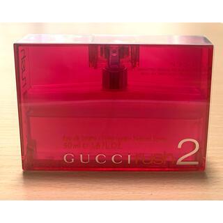 Gucci - GUCCIラッシュ2