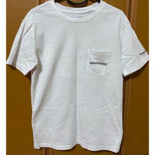 Chrome Hearts - クロムハーツ 半袖Tシャツ