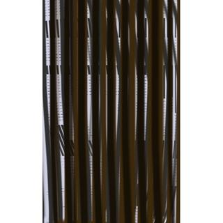 アイエルバイサオリコマツ(il by saori komatsu)のCG抽象画1232 テレワーク スマホ 抽象画(アート/写真)