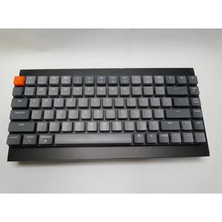 Keychron K3 Ultra-slim ワイヤレスキーボード(PC周辺機器)