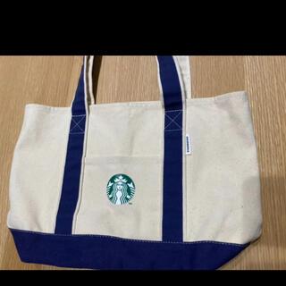 Starbucks Coffee - スタバトート