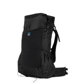 ARC'TERYX - Zpacks Arc Air 50LROBIC Backpack  バックパック