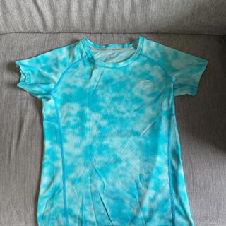 ティゴラ(TIGORA)のTシャツ TIGORA(ウェア)