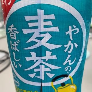コカコーラ(コカ・コーラ)の専用です(茶)