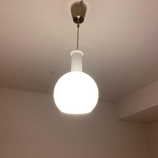 Francfranc - Francfranc フランフラン 電球 電気 ライト ホワイト