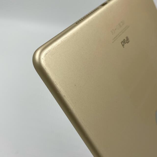iPad(アイパッド)のiPad Air2  9.7インチ 128gb スマホ/家電/カメラのPC/タブレット(タブレット)の商品写真