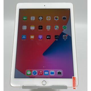 iPad - iPad Air2  9.7インチ 128gb
