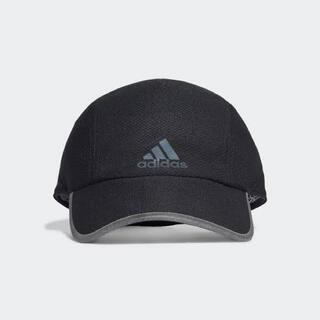 adidas - adidasメッシュキャップ51-54cm子供